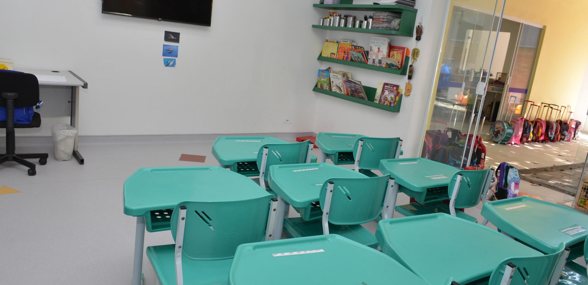escola-infantil-moema-16.JPG