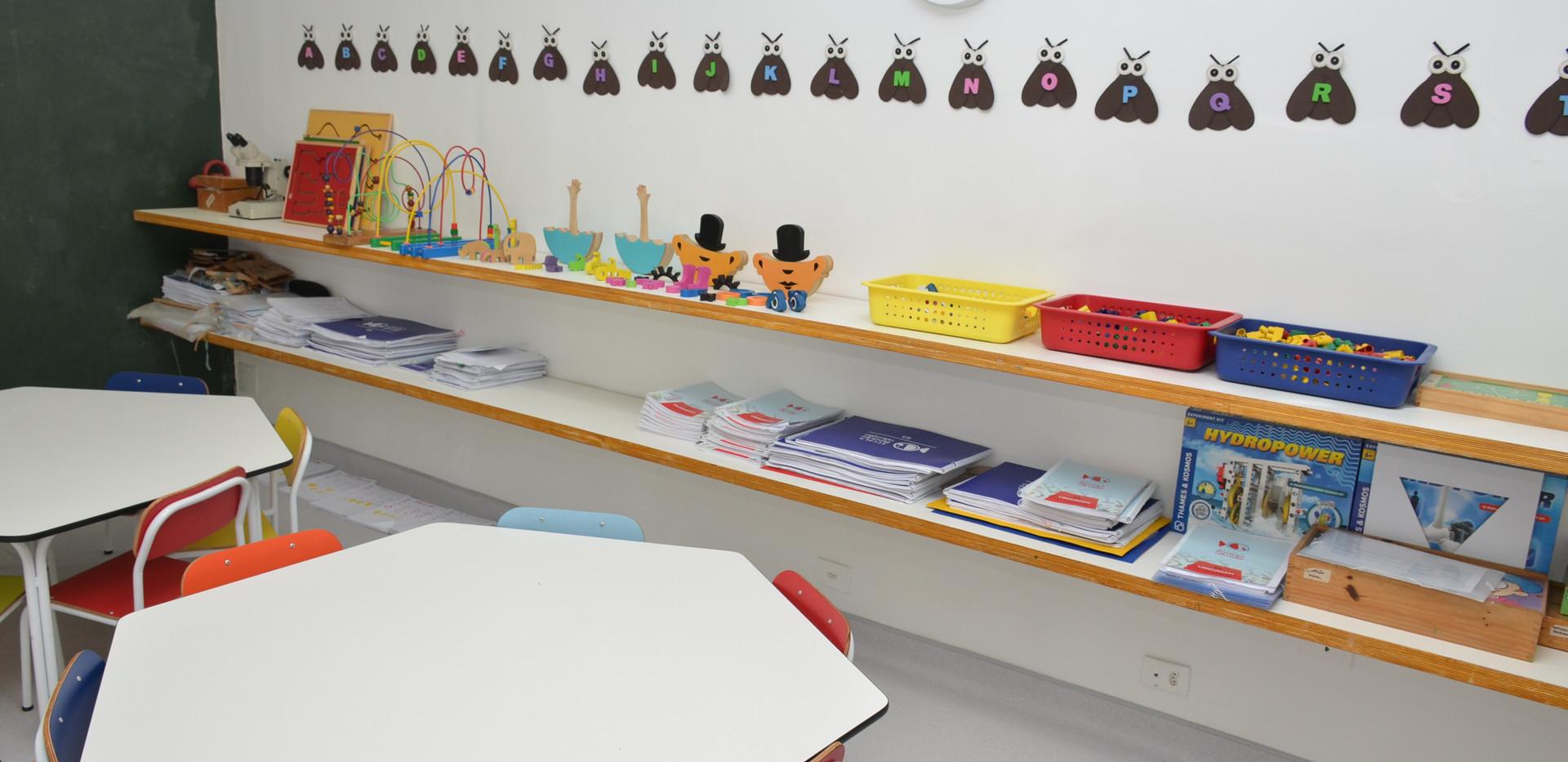 escola-infantil-moema-11.JPG