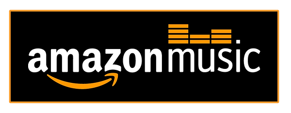 online-stores-amazon.png