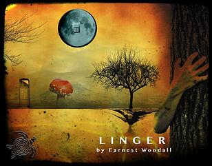 Cover Art 4.jpg