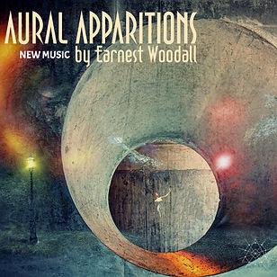 Aural Apparition Cover_edited.jpg