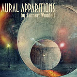 Aural Apparition Cover.jpg