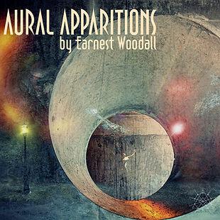 Aural Apparition Cover.jpg