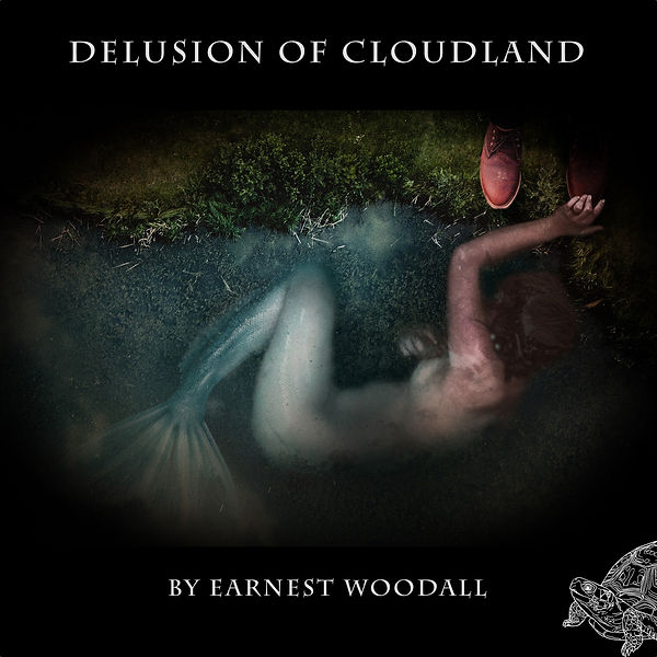 Delusion of Cloudland.jpg