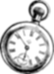 kisspng-white-rabbit-pocket-watch-clip-a