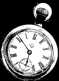 kisspng-white-rabbit-pocket-watch-clip-a