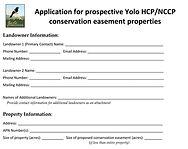 HCPNCCP_CE_ApplicationPic.jpg