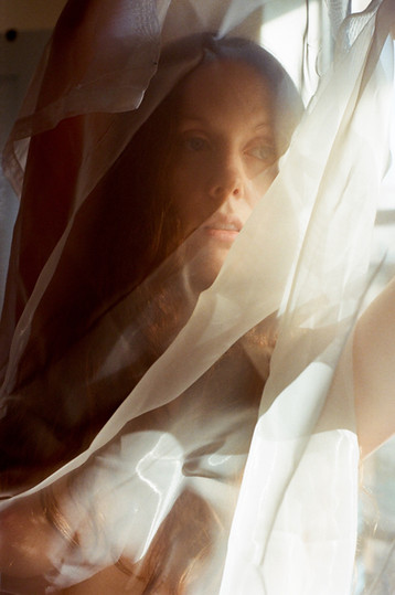 Window Light.jpg