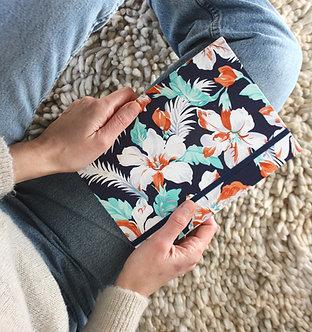 Cuaderno / Hawaii