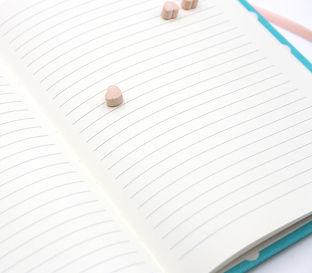 Cuadernos.finos.rayado.interior.1.jpg