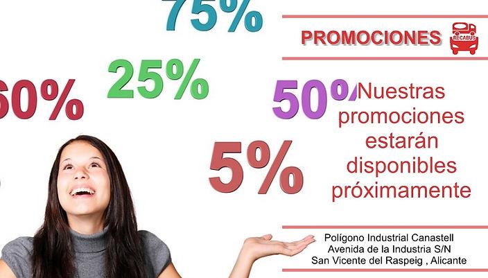PROMOS RECABUS.jpg