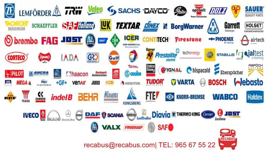 Nuestras marcas.jpg