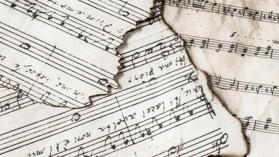 Twentieth Century Harmony by Vincent Persichetti & Dorothea Flanagan