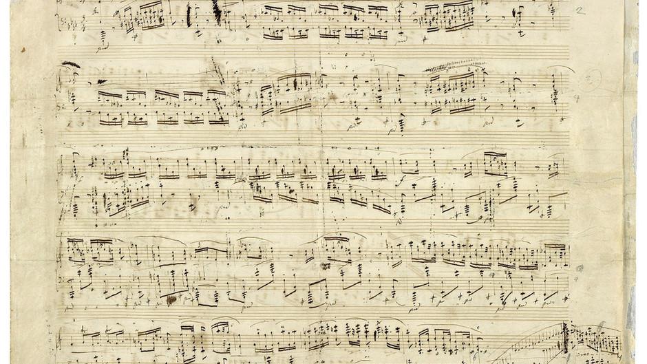 Twentieth Century Harmony: Chapter 1 (part 2)
