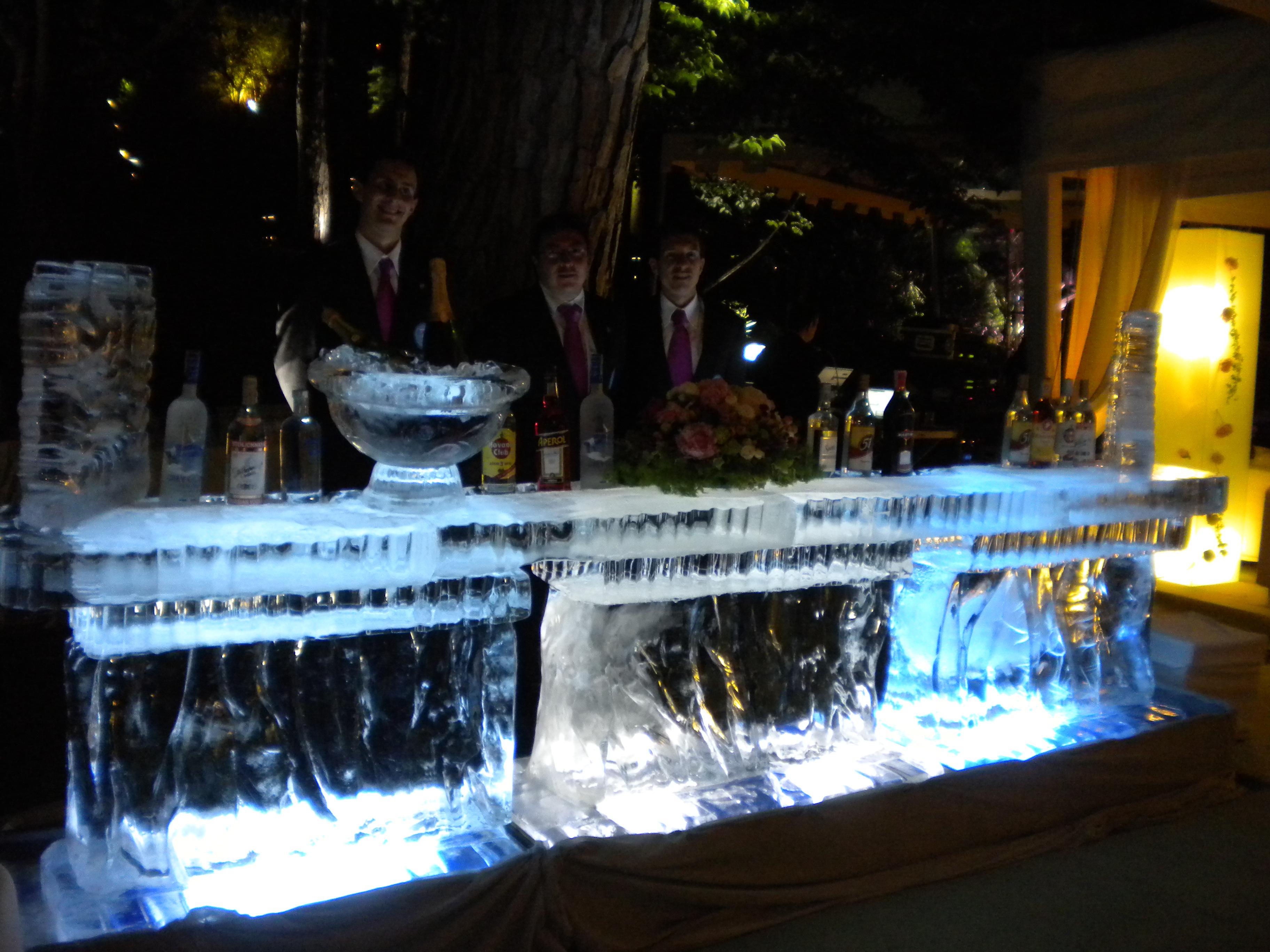 icebar catering roma.JPG