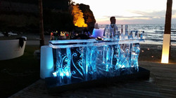 ICEBar Nabila
