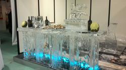 icebar fiera