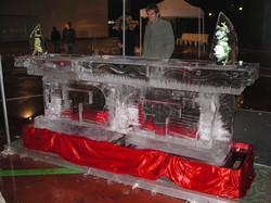 icebar triennale bovisa.
