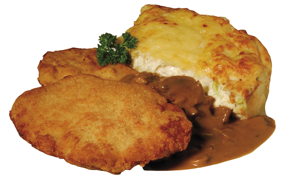 Schnitzel an KGratin_FS_0074