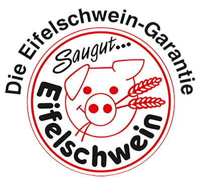 logo_eifelschwein.png