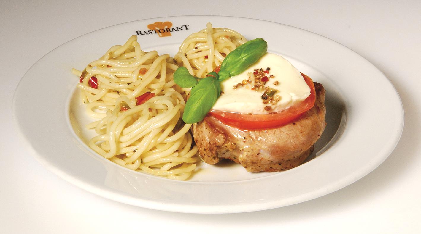 S-Lende_Spaghetti_0032