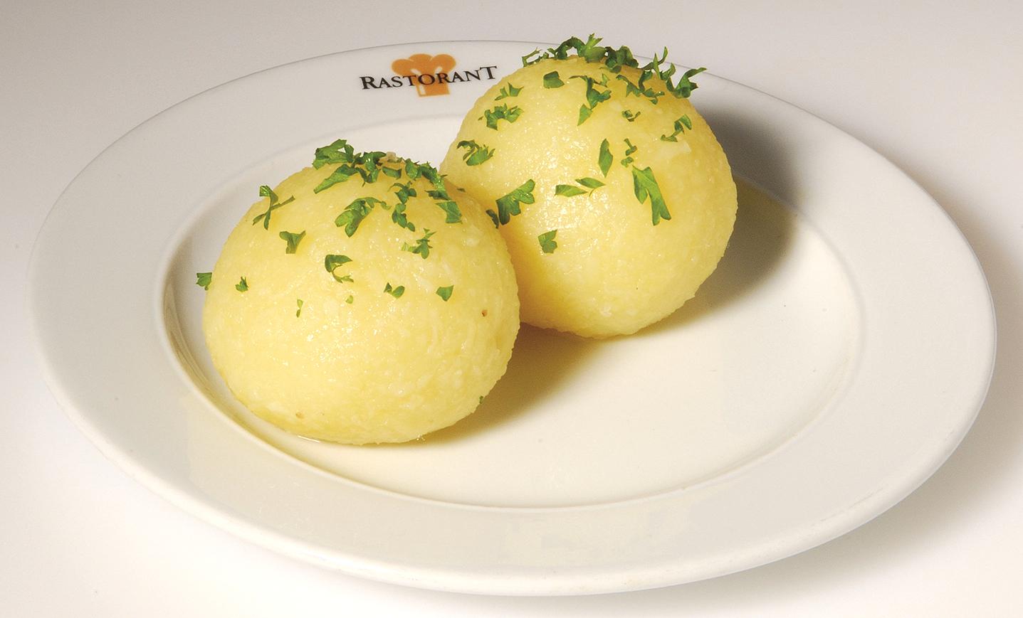 Kartoffelklöße_Teller_0062