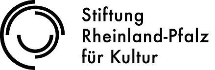 Logo Stiftung_RLP-sw.jpg