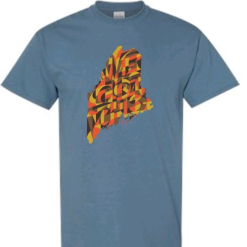 """We Got This"" Tee (Ryan Adams)"