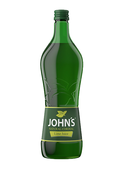 JOHNs_LimeJuice.png