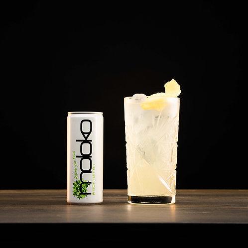 Moloko Vodka 0,4l
