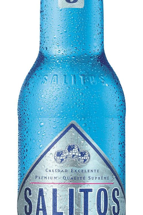 Salitos Blue 330ml