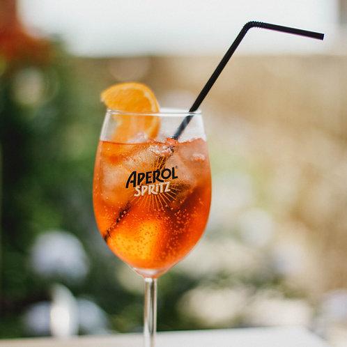 Aperol Spritz 0,4L