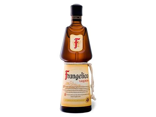 Frangelico 0,7l