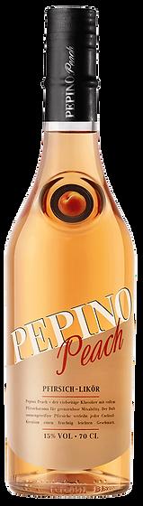 Pepino_Flasche_Shop.png