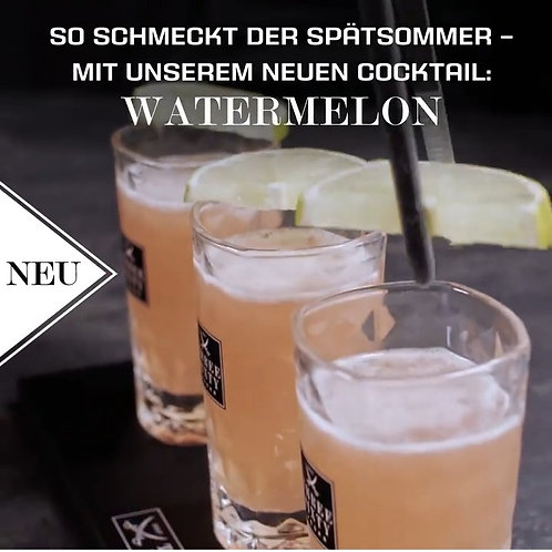 WATERMELON 0,5
