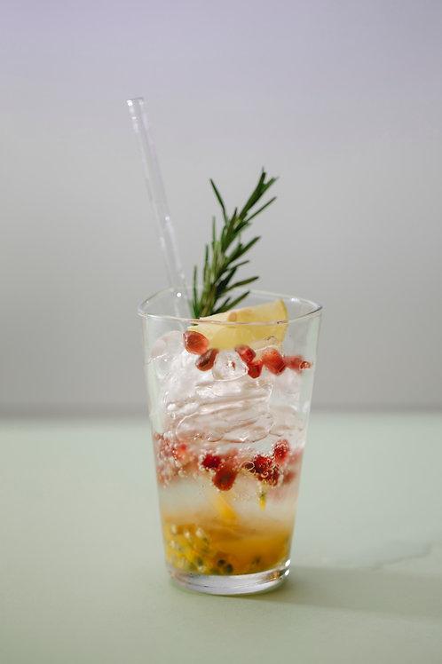 Gin Wild Berry 0,4L