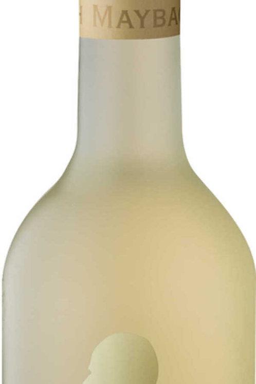 Maybach Weißwein 0,7l