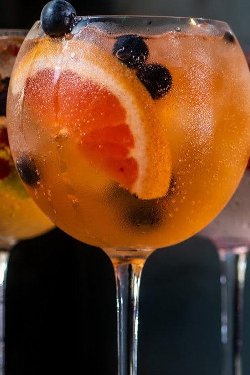 Gin Spritz 0,4L