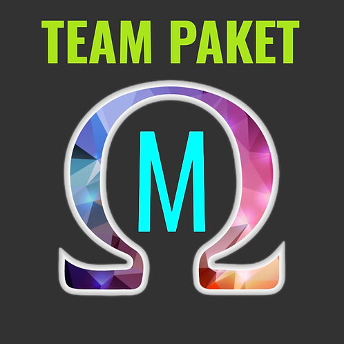 Team Paket M