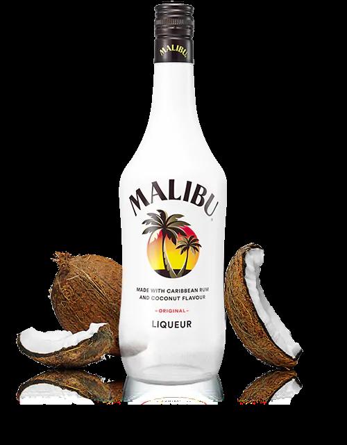 new_malibu-coconut_de.webp
