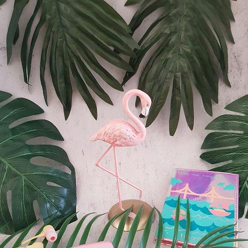 Pink Flamingo  0,5l