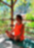 yogaaa_edited.png