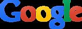 Google-new_19.png