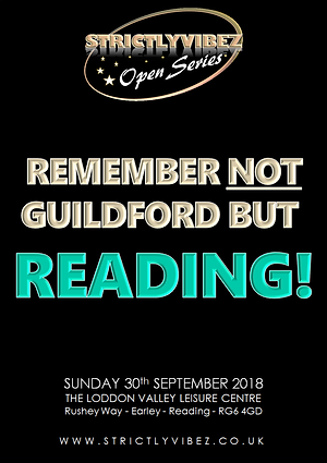 Reading not Guildford.png