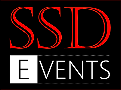 SSD EVENTS LOGO BIG.bmp