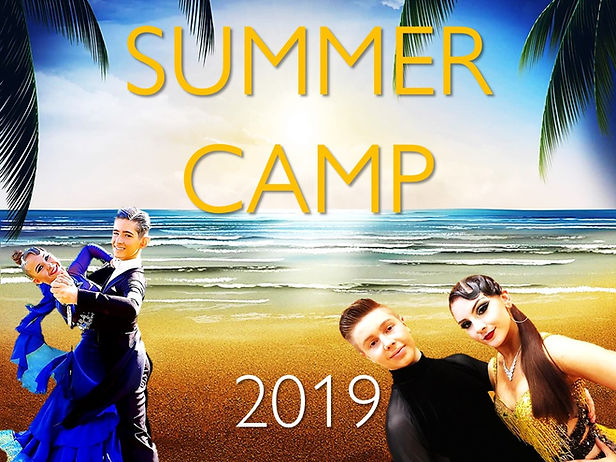2019 Summer Camp Day.jpg