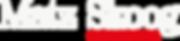 Matz_Skoog_MAIN_LOGO_WHITE+RED.png