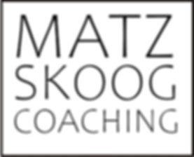 MATZ 4.jpg