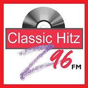 Classic Hitz logo.jpg