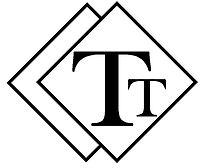 Territorial Title logo.jpg